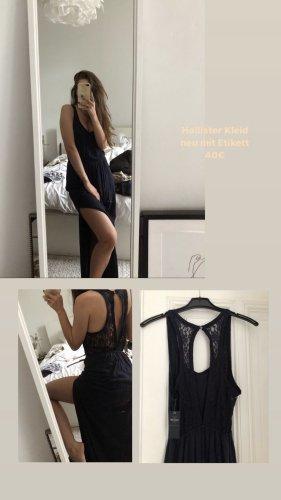 Hollister Maxi Kleid