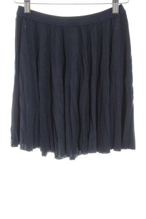 Hollister Minigonna blu scuro