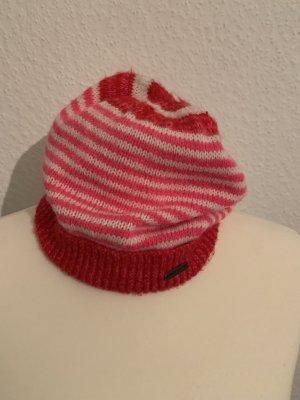 Hollister Mütze
