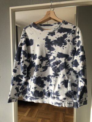 Hollister Overzise Sweatshirt