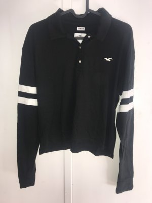 Hollister Polo