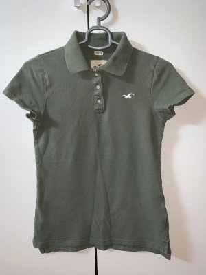 Hollister Polo cachi