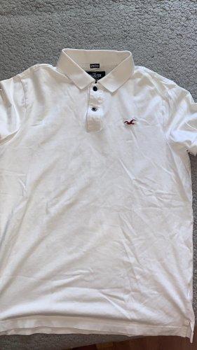 Hollister Poloshirt XL