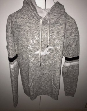 Hollister Pullover