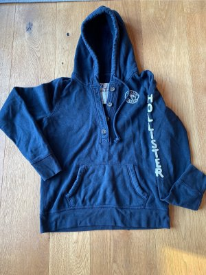 Hollister-Pullover