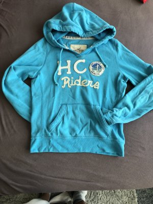 Hollister Pullover M