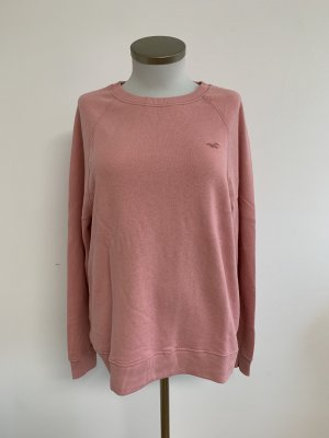 Hollister Pullover Sweater