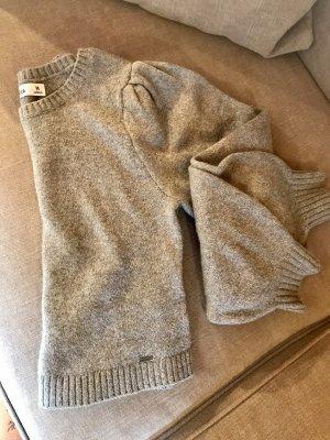 Hollister Pullover *Wie neu*