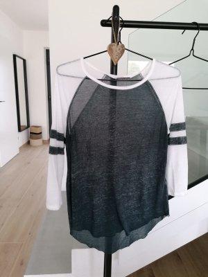 Hollister - Shirt