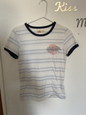 Hollister Shirt