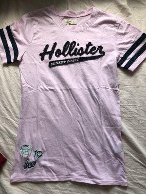 Hollister Shirt