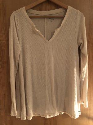 Hollister Shirt Gr.40/L