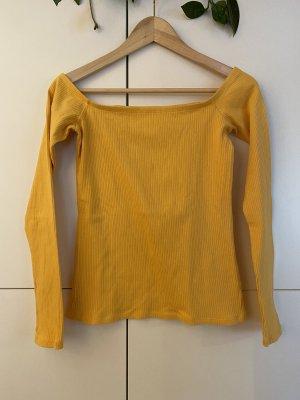 Hollister Shirt Gr. L neu