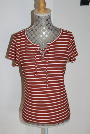 Hollister Shirt Gr. M
