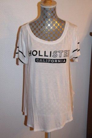 Hollister Shirt Gr. S
