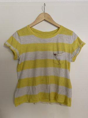 Hollister Shirt Gr S