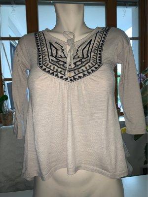 Hollister Shirt Gr.S