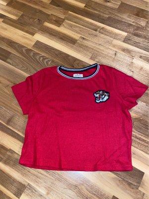 Hollister Shirt Größe L