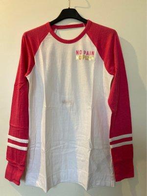 Hollister Shirt in Gr. XS