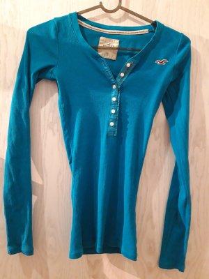 Hollister shirt/Pullover XS