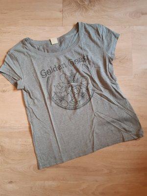 Hollister Shirt, S