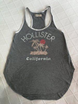 Hollister Shirt XS