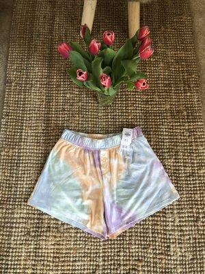 Hollister Short Batik Neu