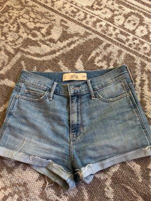 Hollister Short-Shorts