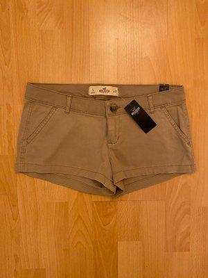 Hollister Shorts Chino Gr. 27