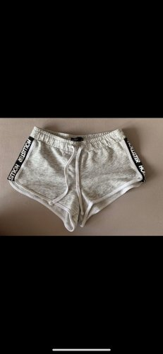 Hollister Sport Shorts multicolored