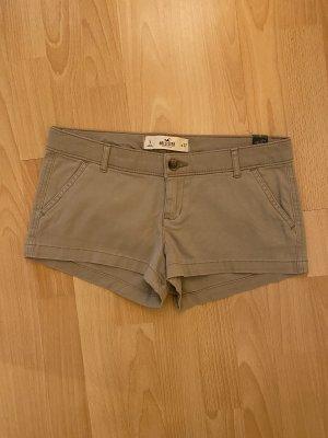 Hollister Shorts Gr. 27 neu