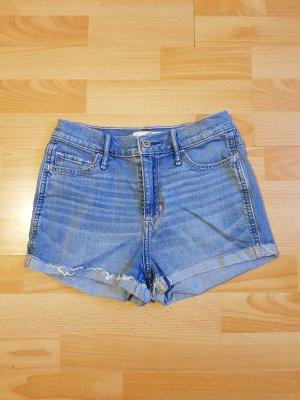 HOLLISTER   shorts   gr. XS