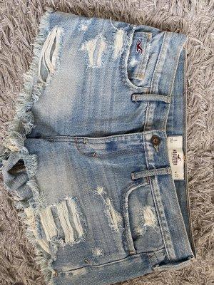 Hollister Shorts/ Hot Pants