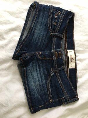Hollister Shorts Jeans