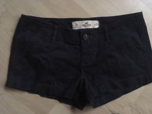 Hollister Shorts  navy