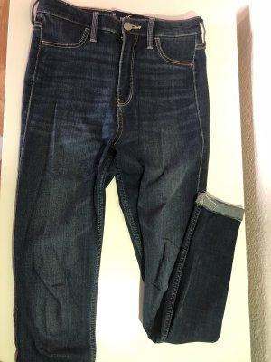 Hollister Skinny-Jeans