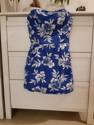 Hollister Sommer Minikleid