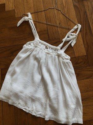 Hollister Sommer shirt