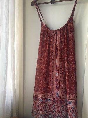 Hollister Sommerkleid