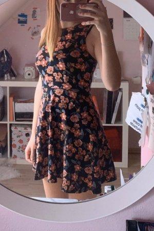 Hollister Sommerkleid rückenfrei