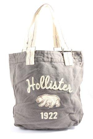 Hollister Stofftasche