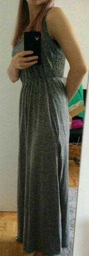 Hollister Strandkleid Sommerkleid Abendkleid Size: M