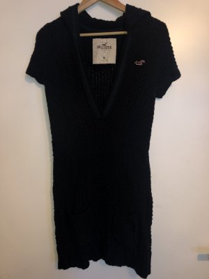 Hollister Strick Kleid