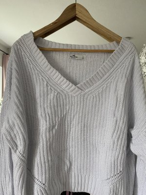 Hollister Strick-Pullover