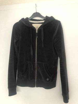 Hollister Sweatjacke