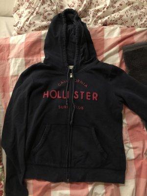 Hollister Sweatjacke