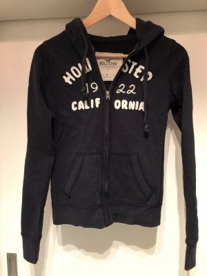 Hollister Sweatjacke S