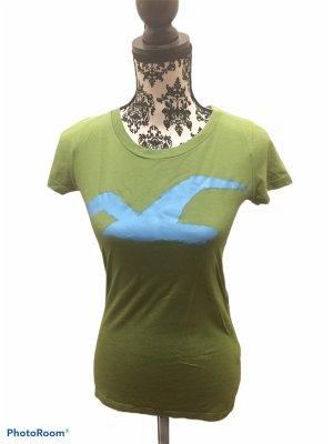 Hollister T- Shirt