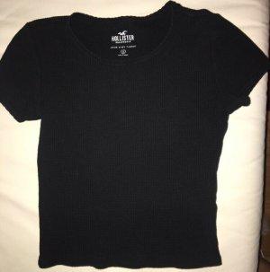 Hollister T-Shirt ❤️