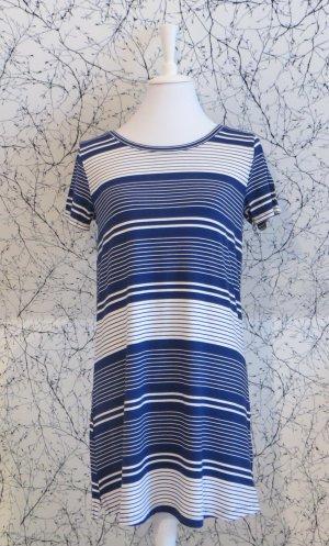 Hollister T-Shirt-Kleid